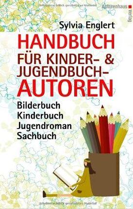 Cover-KJL-Handbuch-small
