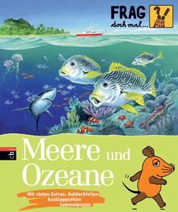 Meere & Ozeane